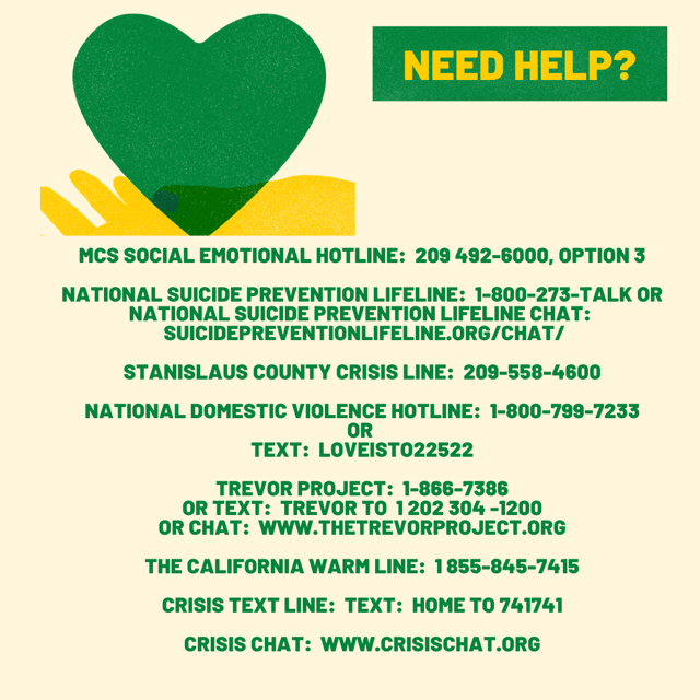 NEED HELP? CALL, TEXT OR CHAT